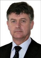 Cliff Green Consultancy
