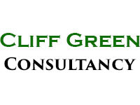 Cliff Green Consultancy